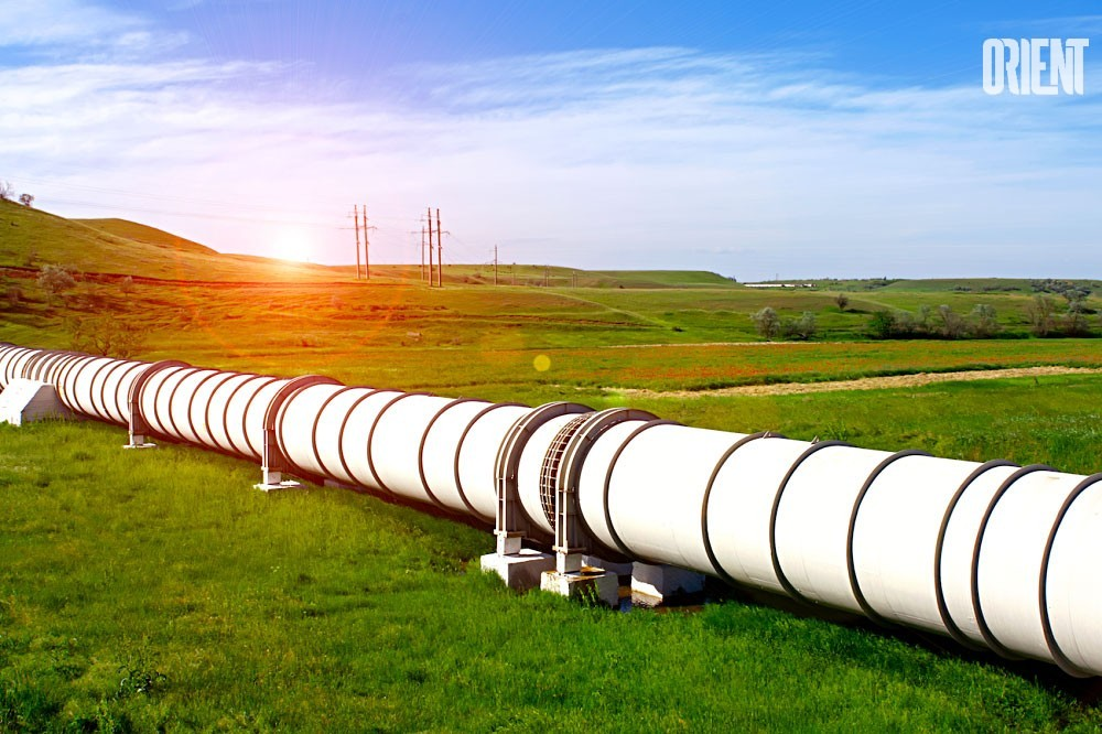 TAPI gas pipeline to provide annual income and jobs for Afghanistan