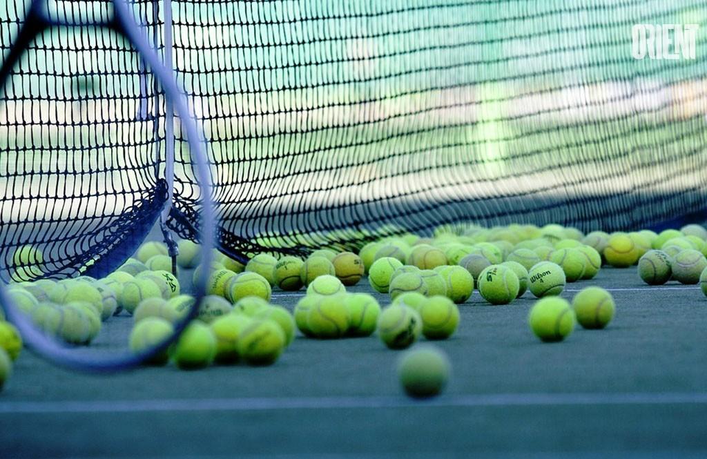ITF plans to organize courses for Turkmen coaches