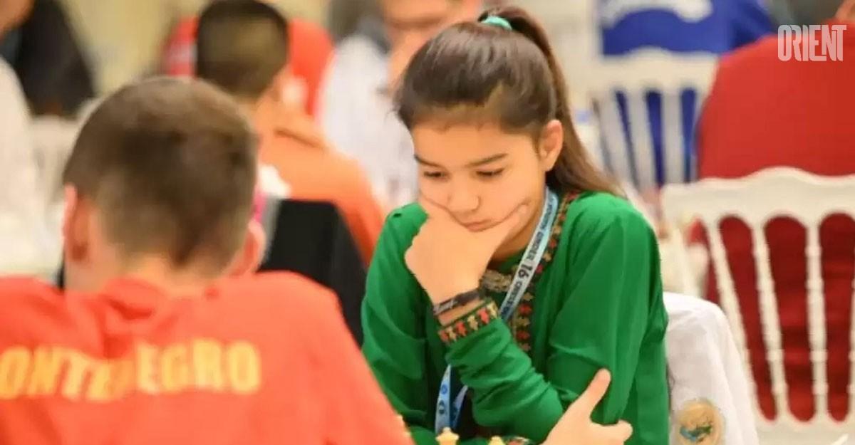 World Chess Olympiad, Asian Tennis Championship and Girls Futsal: Youth Sports