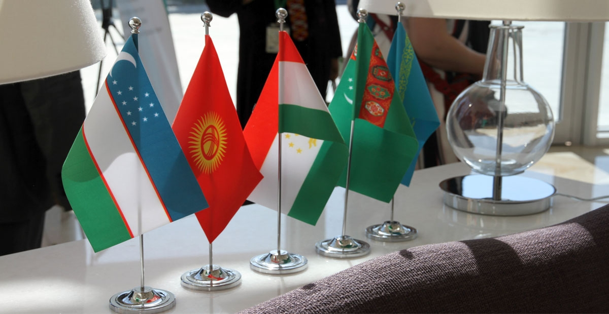 Central Asian countries will launch a general online resource on climate change in the region