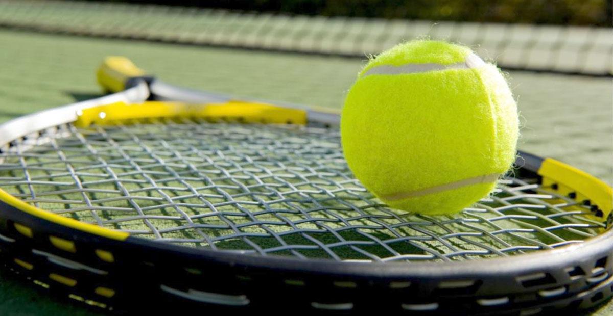Turkmen coaches underwent training at the Academy of the International Tennis Federation