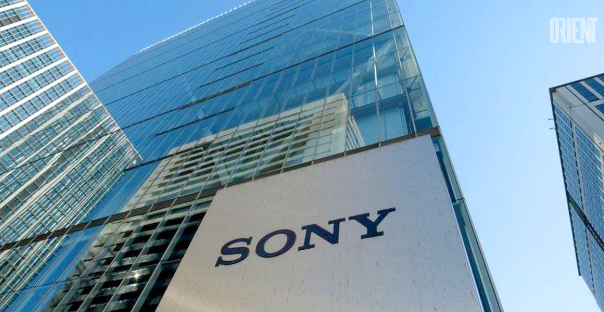 All Sony's facilities will be switched to renewable energy sources by 2030