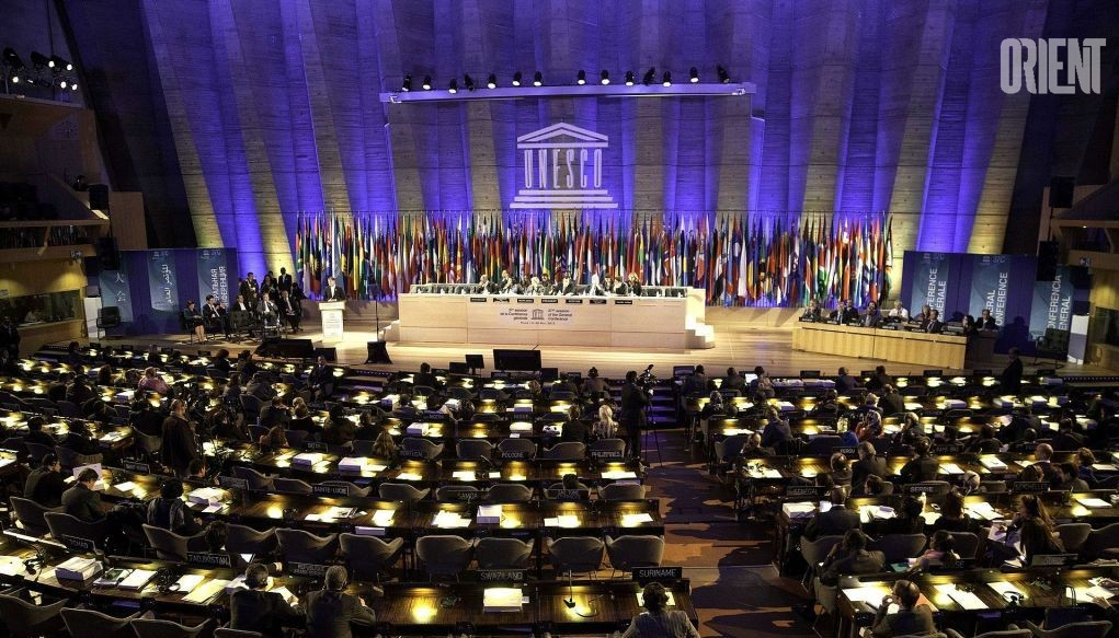 UNESCO welcomes Turkmenistan's actions in promoting a culture of peace