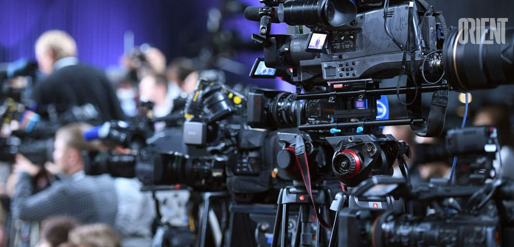Leading News Corporations Discuss Partnership on COVID-19 Coverage