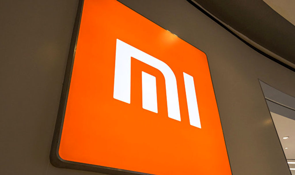 Xiaomi: From Smartphones to Electric Cars