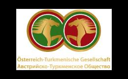 Awstro turkmenskoe obshestwo
