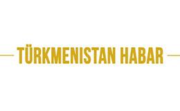 TurkmenistanHabar