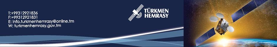 Turkmen hemrasy