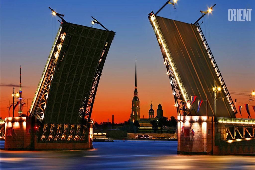 Бердымухамедов встретится с  коллегами стран СНГ в Санкт-Петербурге