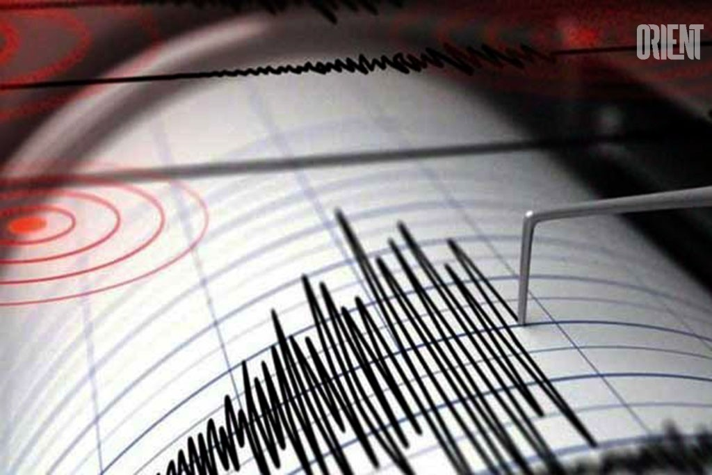 Землетрясения под контролем науки