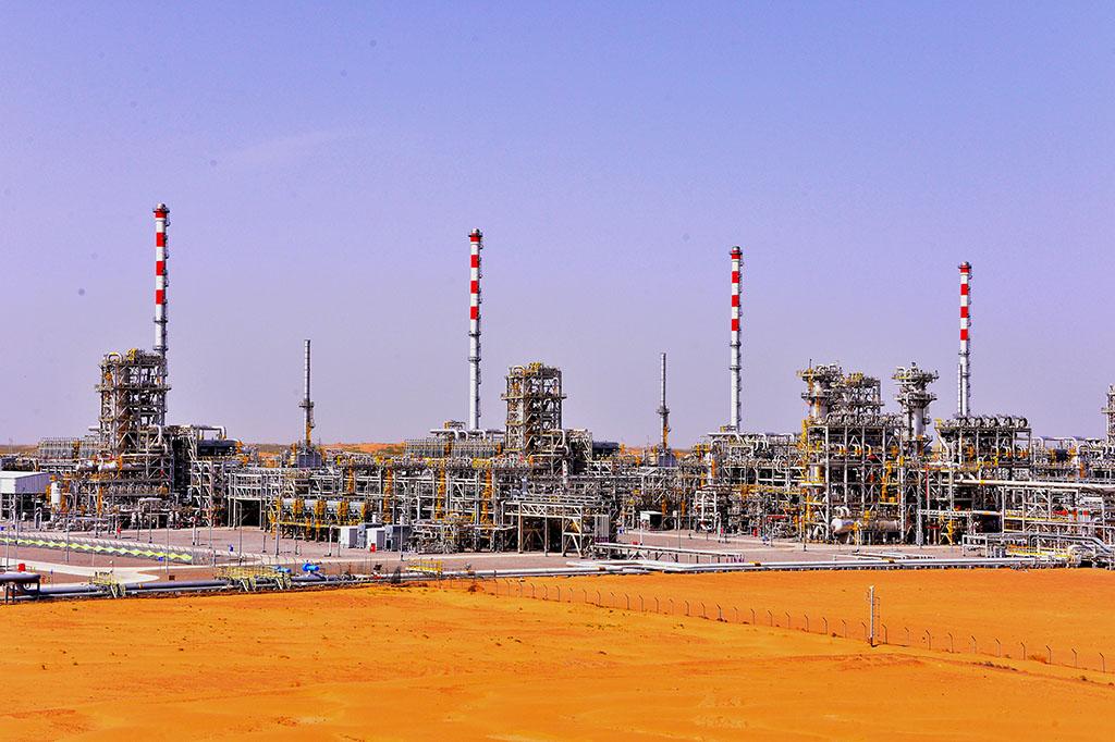 Ашхабад и Баку намерены осуществлять совместные энергетические проекты