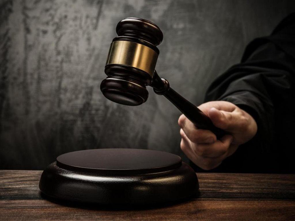 Судьи Центральной Азии обсуждают, как защитить свободу слова и прессы