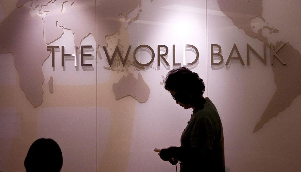 Всемирный банк, с оговорками, прогнозирует рост экономики Центральной Азии в 2021 году