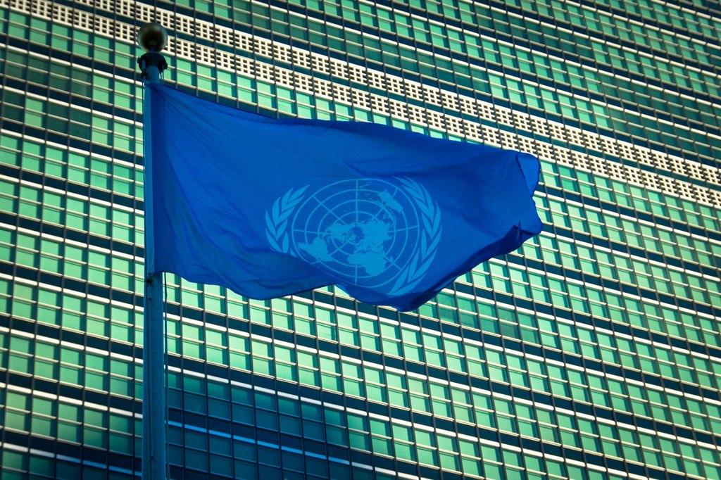 Бердымухамедов предложил разработать в рамках ООН Стратегию развития низкоуглеродной энергетики