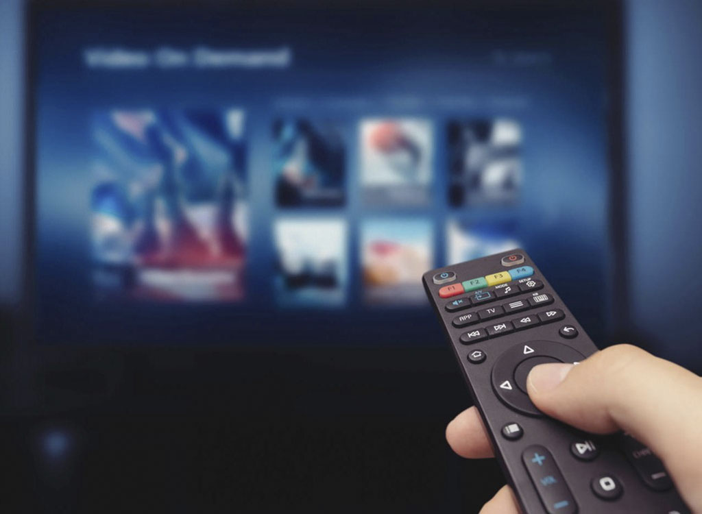 JAN Tehnologiýa анонсировала выход обновленного приложения Belet Film