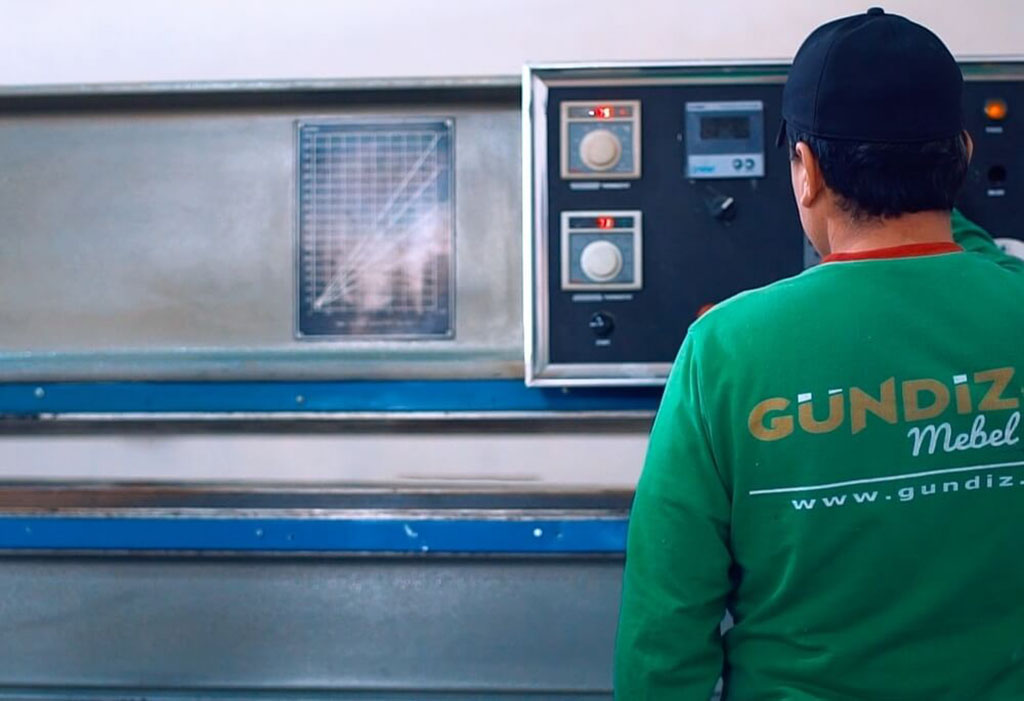 Государство окажет финансовую помощь туркменским предпринимателям