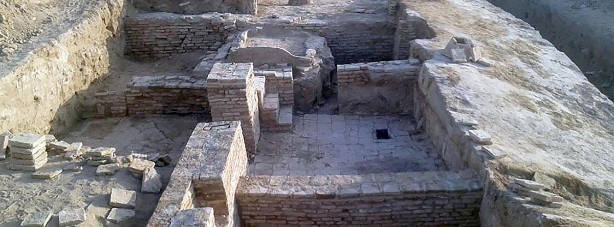 Закон об охране объектов национального историко-культурного наследия – применение на практике