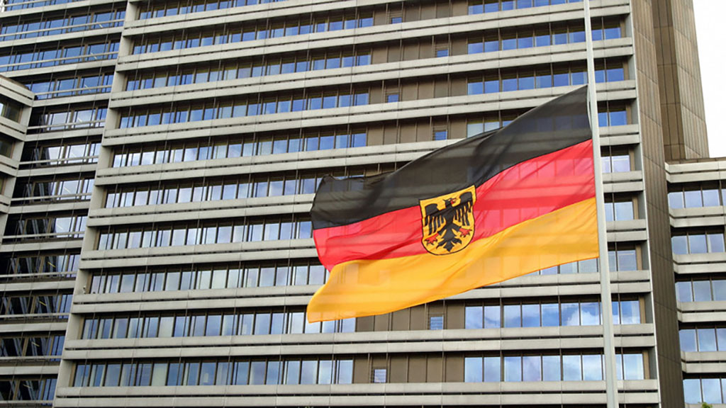 Days of the Economy of the Federal Republic of Germany to be held in Turkmenistan
