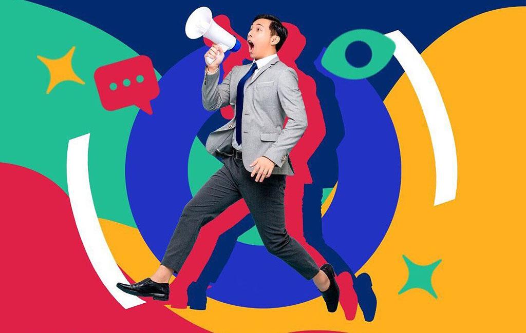 Go Viral Network объявляет конкурс молодых лидеров Центральной Азии