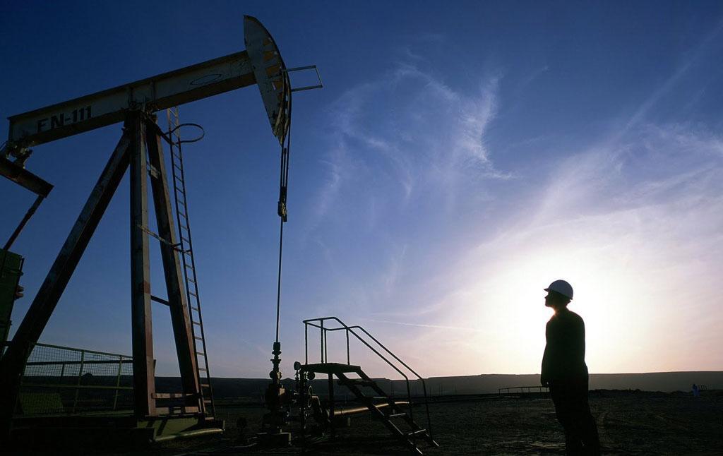 «Туркменгеология» проведет сейсморазведку в Прибалканской зоне западного Туркменистана