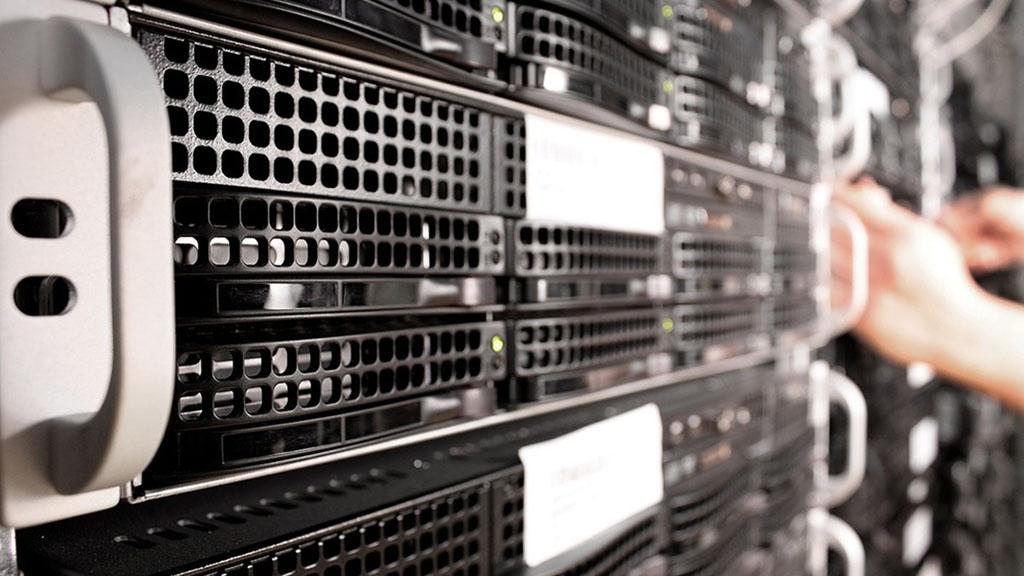 Пентагон аннулирует облачный контракт на 10 миллиардов долларов, предоставленный Microsoft