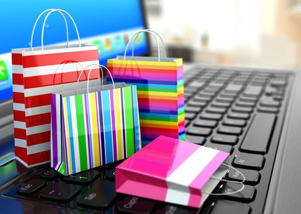 The number of online stores is increasing in Turkmenistan