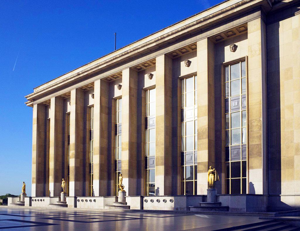 Представители музеев Туркменистана и Франции обсудили возможность реализации совместных проектов