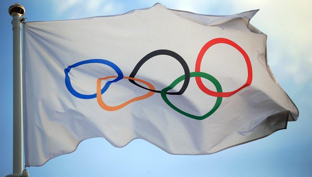 Бердымухамедов обратился к олимпийцам Туркменистана перед Олимпиадой в Токио