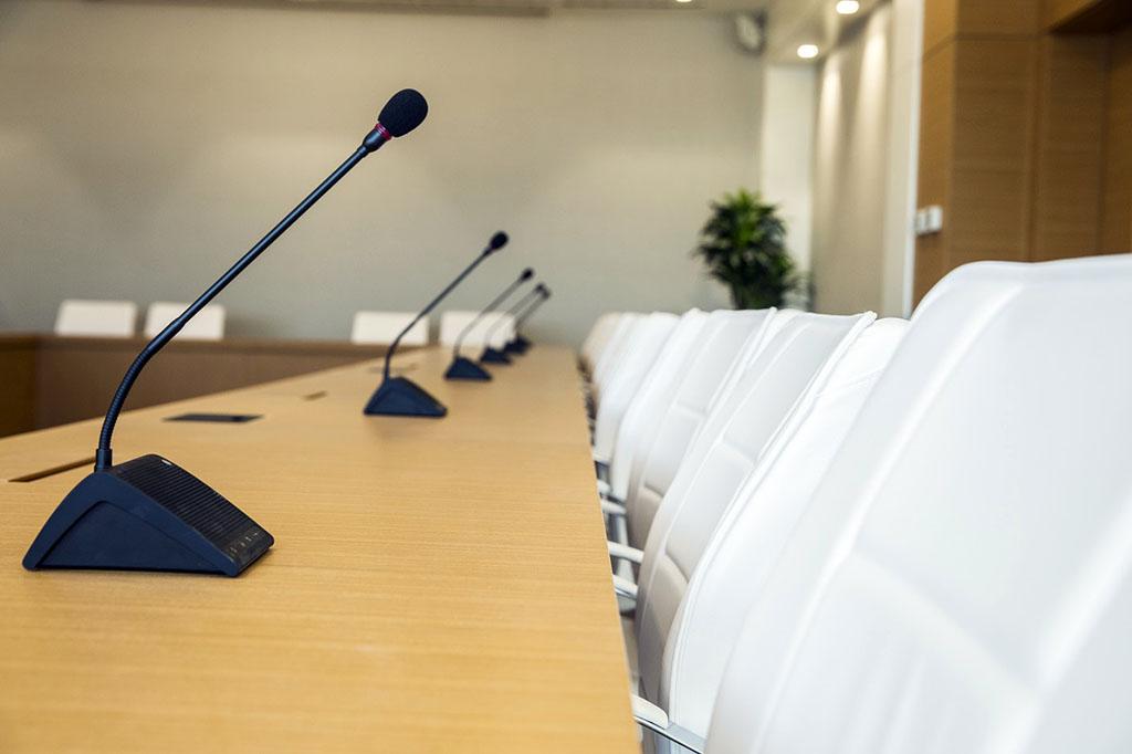 В Авазе пройдут региональный Экономический форум и смотр производимой в ЦА продукции