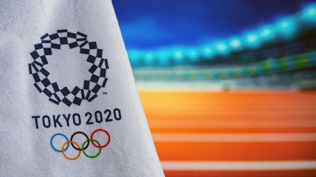 Когда состоятся выступления туркменских спортсменов на Олимпиаде в Токио?