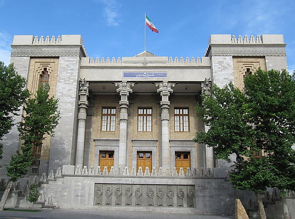 Туркменская делегация примет участие в церемонии инаугурации президента ИРИ