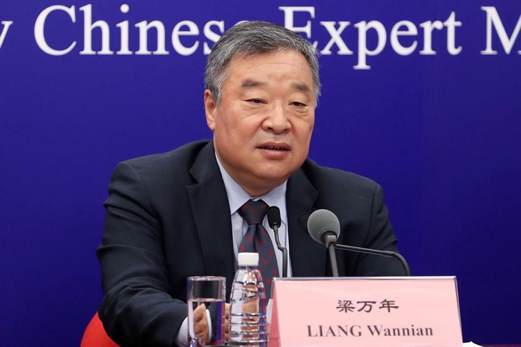 China Daily: Китай поделился всеми данными с ВОЗ, считает эксперт