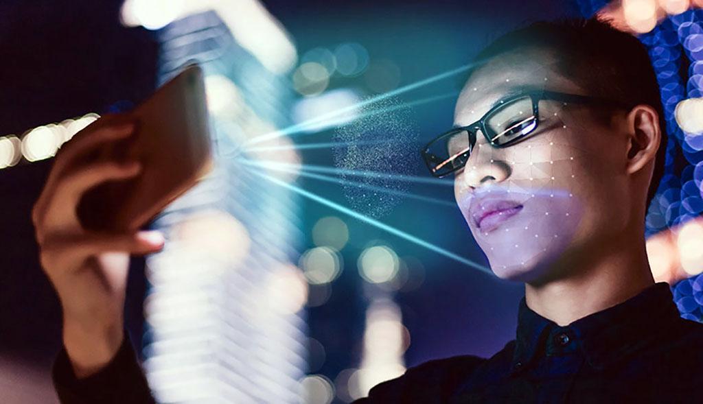 Верховный суд Китая внес ясность в применение технологий распознавания лиц – CCTV+