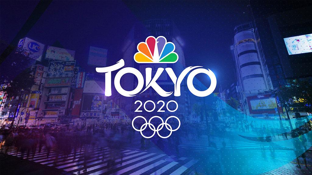 Ходжамухаммет Тойчиев стал четвертым на играх в Токио
