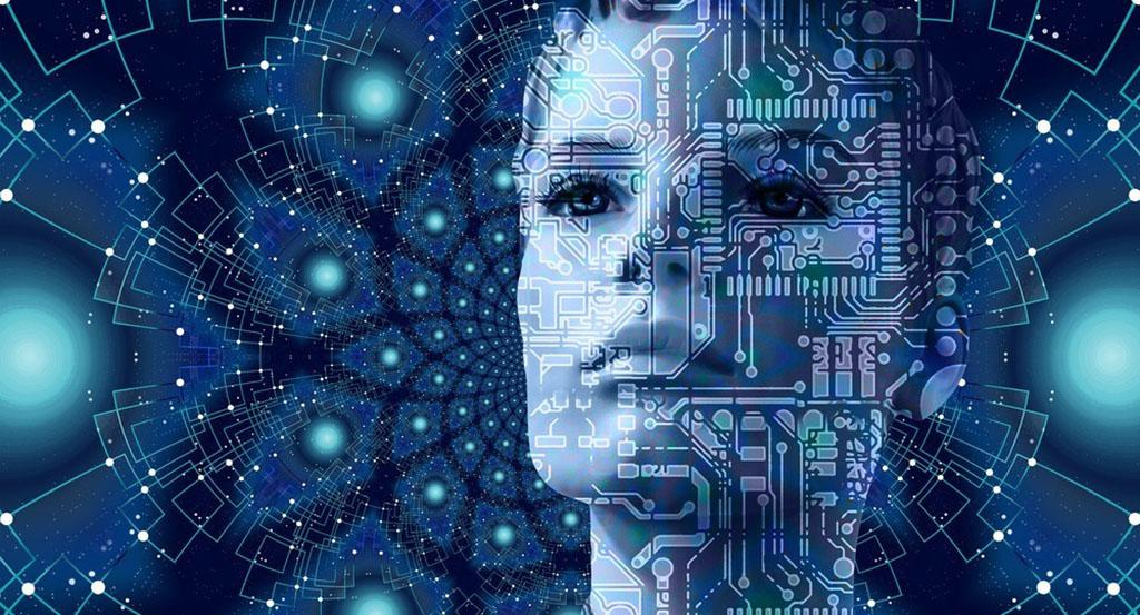 CGTN: Берут на работу студентов – в отрасли искусственного интеллекта кадровый голод