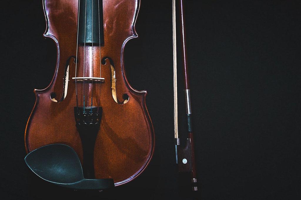 В Ашхабаде состоится концерт классической музыки – «Душа поет»