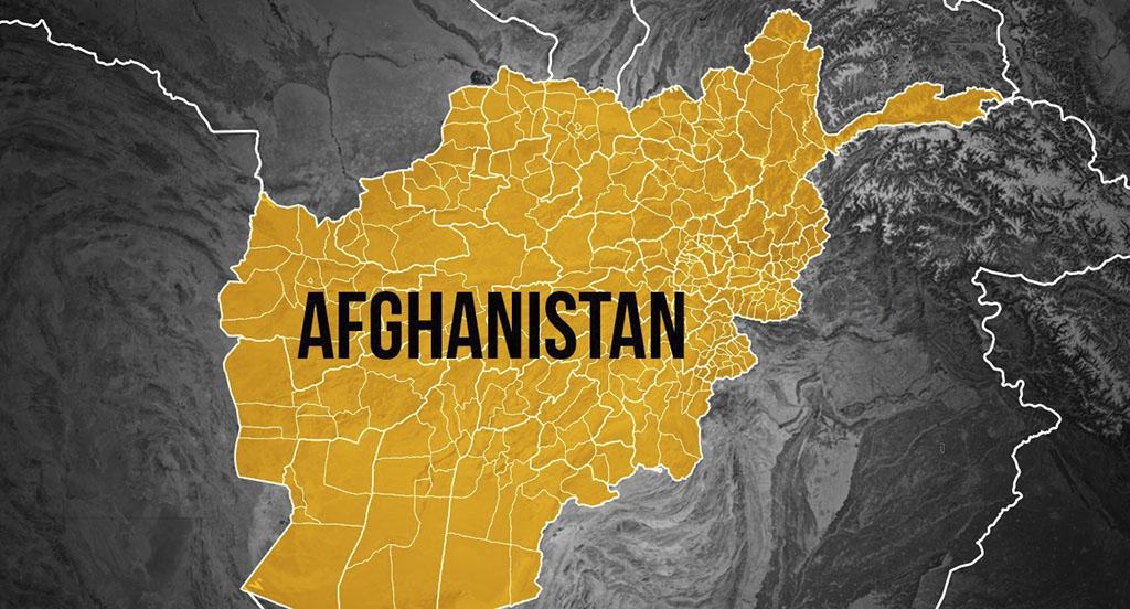 Руководители МИД стран-соседей Афганистана обсуждают региональный подход