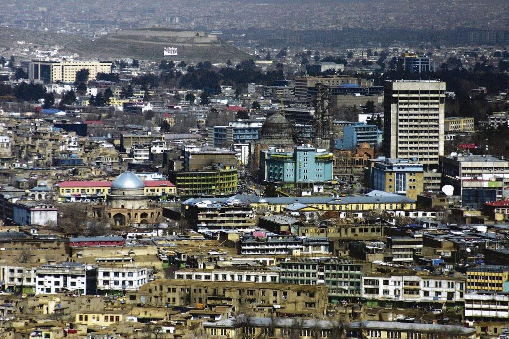 «Талибан» заявил о приверженности развитию сотрудничества с Туркменистаном