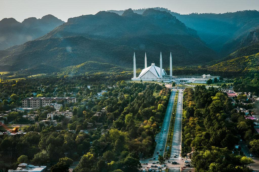 Исламабад провел встречу руководителей региональных разведок по Афганистану