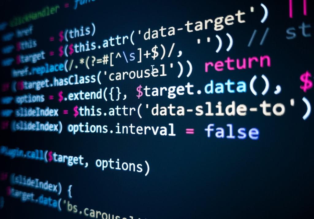 В Туркменистане утвержден Порядок сертификации программного обеспечения