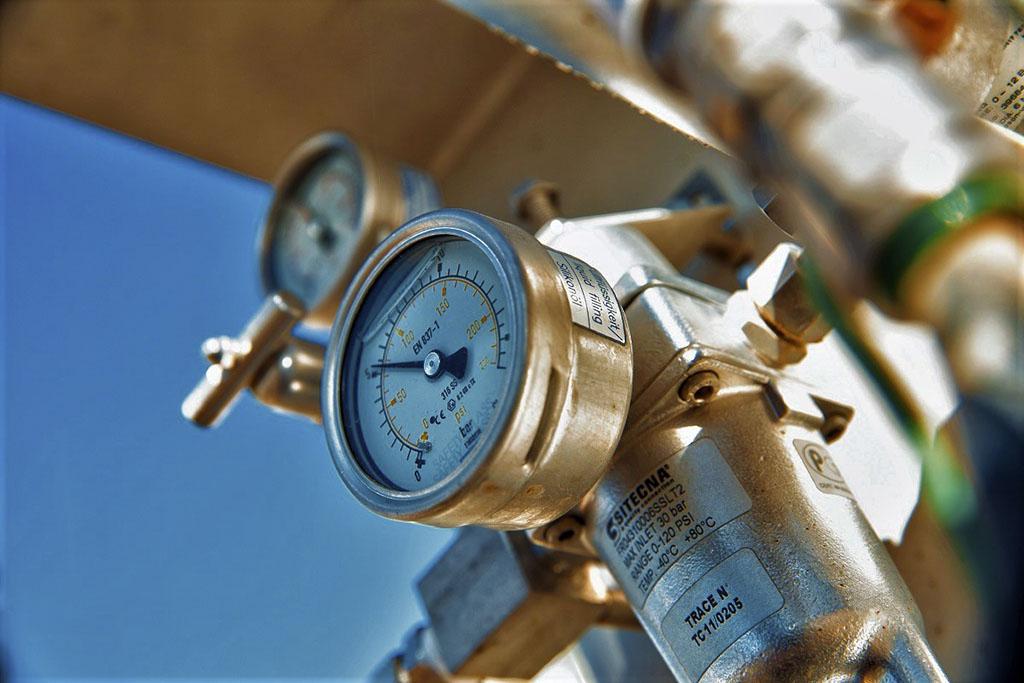 Иран готов к переговорам о возобновлении поставок туркменского газа
