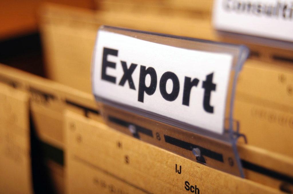 Туркменистан нарастил экспорт продукции более чем на 12% за первое полугодие 2021 года