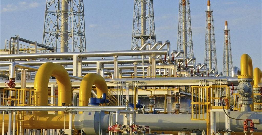 Энергетическая комиссия парламента Ирана за возобновление импорта газа из Туркменистана
