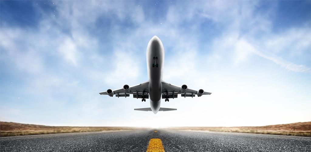 Индия намерена развивать воздушное сообщение со странами СНГ