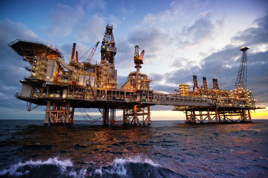 Турция и Азербайджан заинтересованы в транзите туркменского газа на европейские рынки