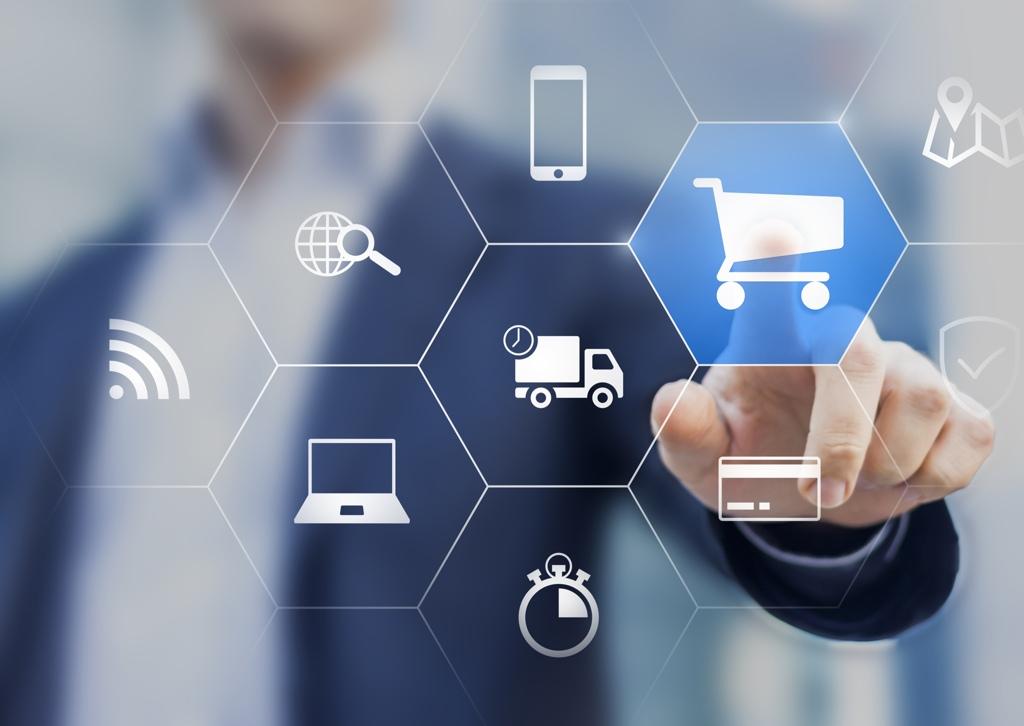 ORIENT объявляет о старте рекламной программы для платформ электронной коммерции
