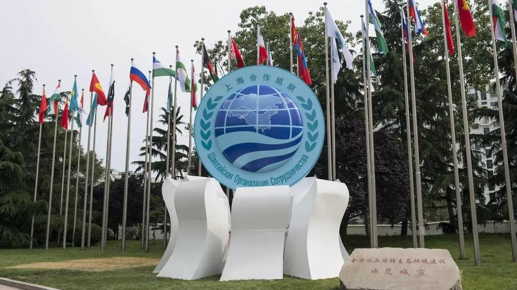 Бердымухамедов принимает участие в саммите ШОС в Душанбе