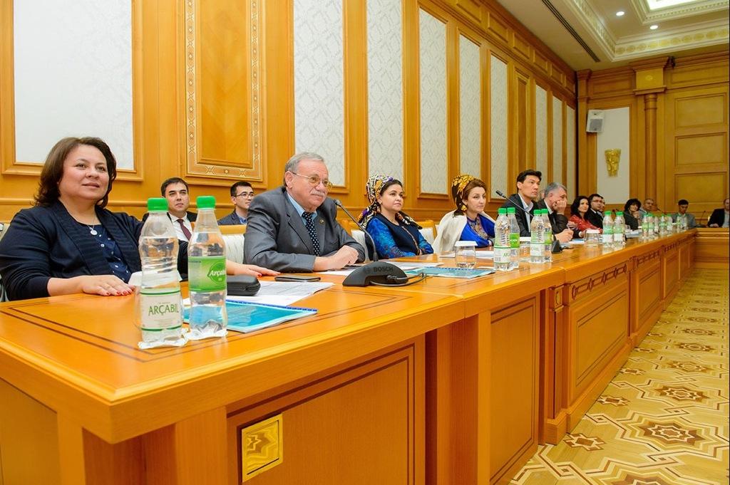 Юрий Аронский рассказал об актуальности рекламной программы ORIENT для платформ электронной коммерции