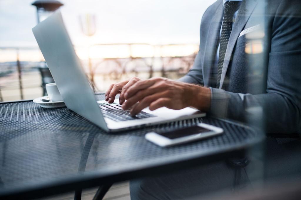 АГТС предоставила корпоративным клиентам возможность оплачивать услуги онлайн