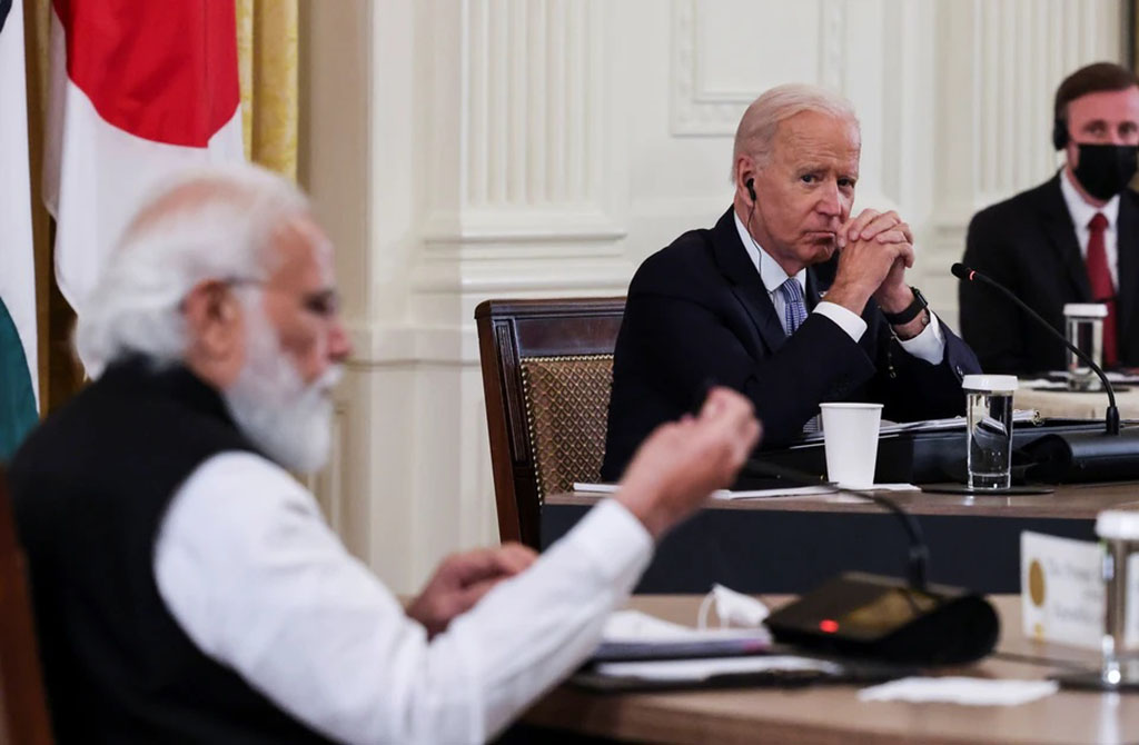 В мире: Встречи, меняющие геополитику. Выборы, меняющие страну